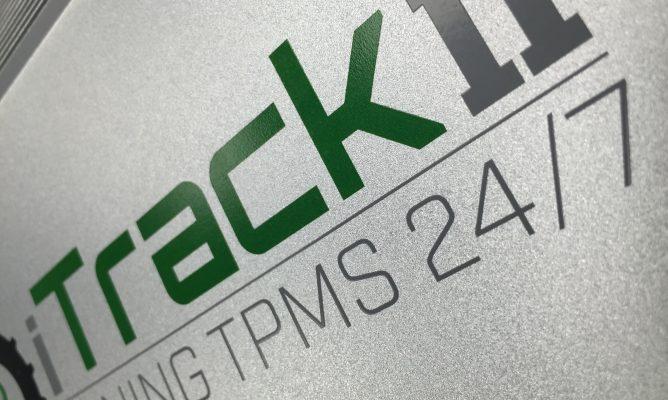 itrack-1