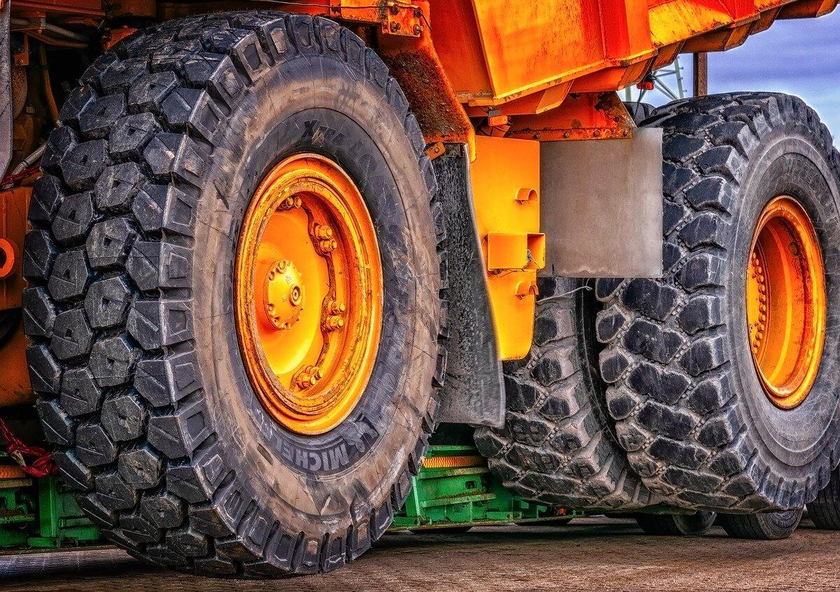 wheel-3853539_1280